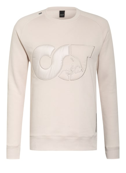 ALPHATAURI Sweatshirt, Farbe: CREME (Bild 1)