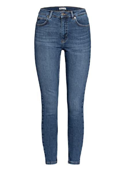 WHISTLES Skinny Jeans , Farbe: 12 Denim (Bild 1)
