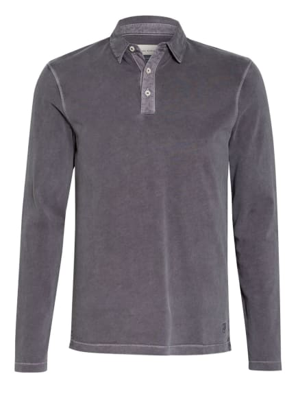 Marc O'Polo Poloshirt Regular Fit, Farbe: GRAU (Bild 1)