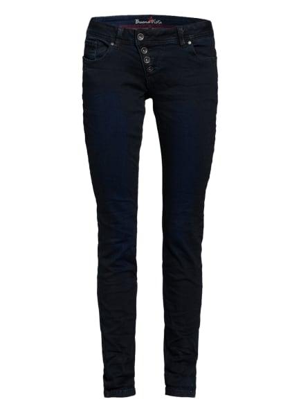 Buena Vista Jeans MALIBU, Farbe: 2153 blue spray (Bild 1)