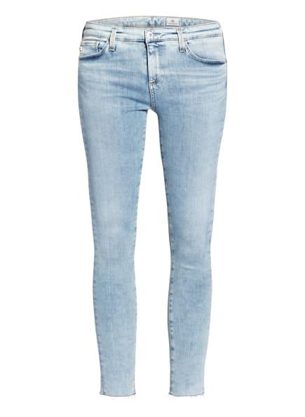 AG Jeans 7/8-Jeans , Farbe: PRNC LIGHT BLUE (Bild 1)