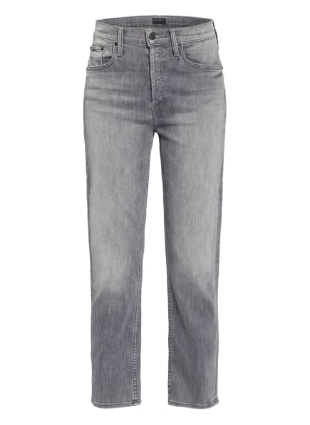 MOTHER Jeans TOMCAT ANKLE, Farbe: ANT ALL NIGHTER (Bild 1)