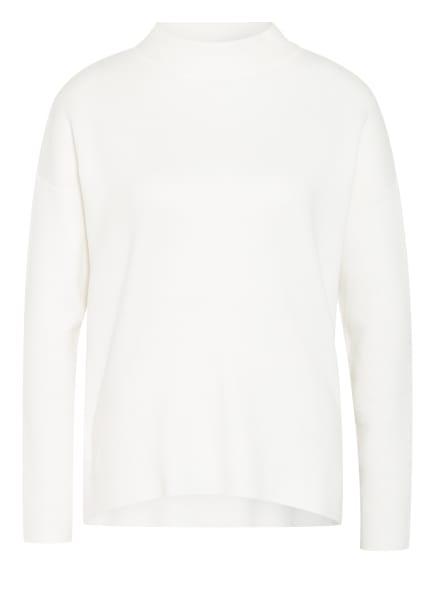 s.Oliver BLACK LABEL Pullover, Farbe: WEISS (Bild 1)