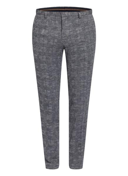 PAUL Anzughose Extra Slim Fit, Farbe: 960 NAVY (Bild 1)