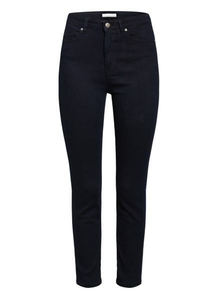 BOSS Skinny Jeans, Farbe: 001 BLACK (Bild 1)