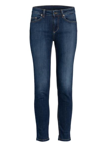 LIU JO 7/8-Jeans , Farbe: 78088 Den.Blue awaited was (Bild 1)