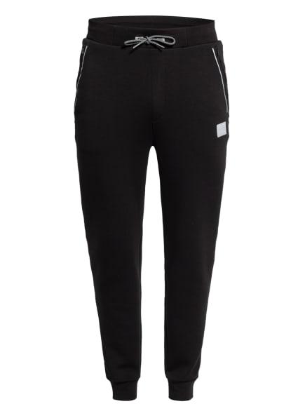 HUGO Sweatpants DOX, Farbe: SCHWARZ (Bild 1)