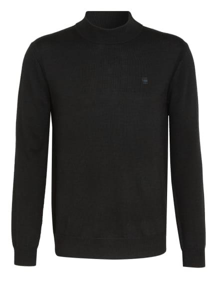 G-Star RAW Pullover, Farbe: SCHWARZ (Bild 1)