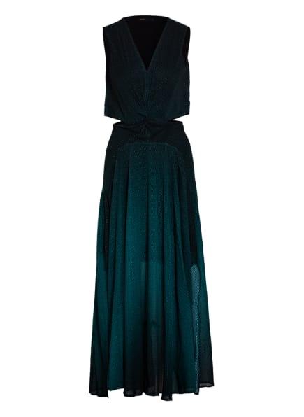 maje Kleid RESIO, Farbe: DUNKELGRÜN (Bild 1)