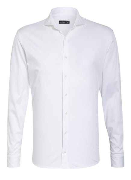 van Laack Hemd M-PER-L Tailor Fit, Farbe: WEISS (Bild 1)
