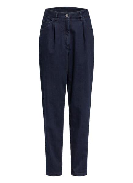 LUISA CERANO Jeans, Farbe: 293 deep blue (Bild 1)