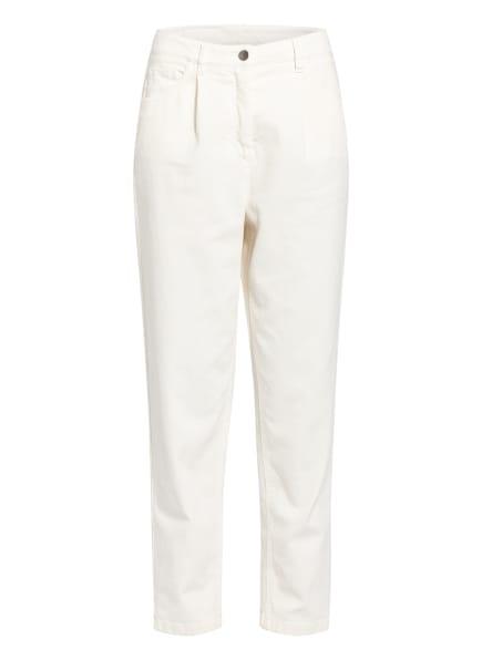 LUISA CERANO Jeans, Farbe: 103 CHALK (Bild 1)