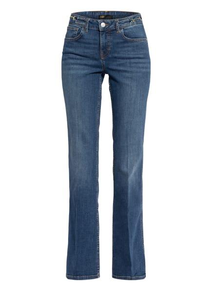 maje Skinny Jeans PRAME, Farbe: 0201 BLUE (Bild 1)