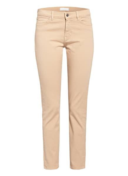 BOSS Jeans SLIM CROP 1.0, Farbe: 262 MEDIUM BEIGE (Bild 1)