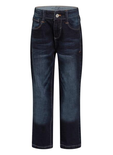 s.Oliver Jeans PELLE Regular Fit, Farbe: DUNKELBLAU (Bild 1)
