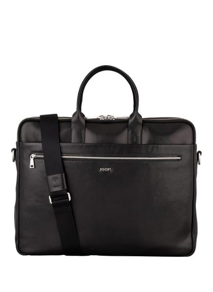 JOOP! Laptop-Tasche NOVARA, Farbe: SCHWARZ (Bild 1)