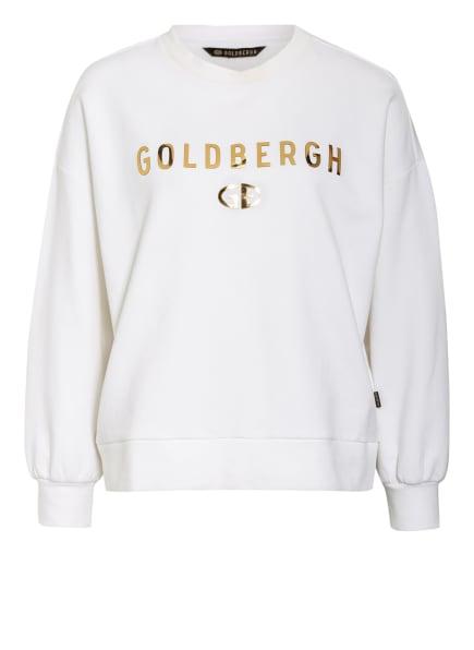 GOLDBERGH Sweatshirt FLAVY, Farbe: ECRU (Bild 1)