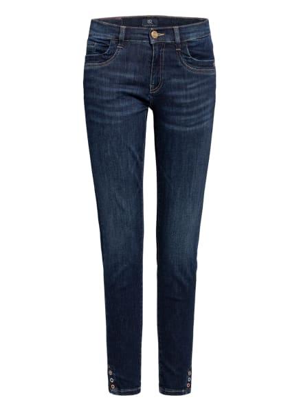 RAFFAELLO ROSSI 7/8-Jeans NOMI, Farbe: 891 BLUE (Bild 1)