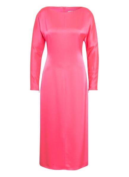 BOSS Kleid DISATINA, Farbe: PINK (Bild 1)