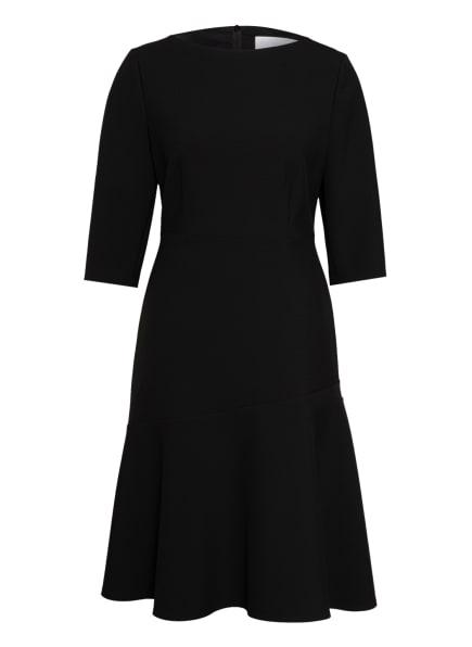 BOSS Kleid DASTY, Farbe: SCHWARZ (Bild 1)