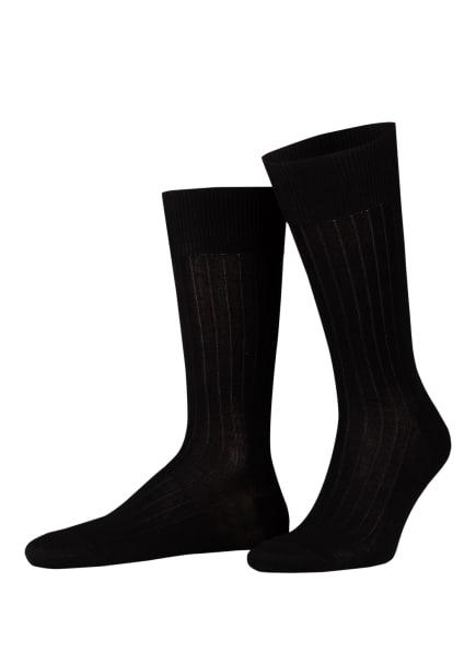REISS Socken FELA , Farbe: 20 BLACK (Bild 1)