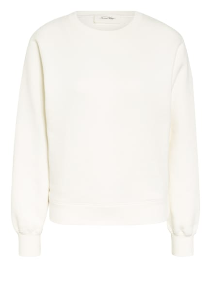 American Vintage Sweatshirt IBOWIE , Farbe: ECRU (Bild 1)