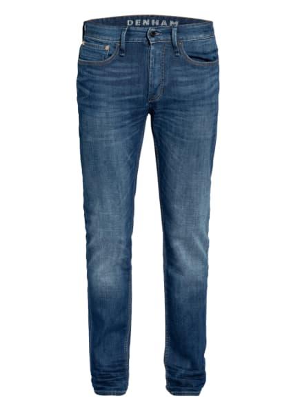 DENHAM Jeans BOLT Skinny Fit, Farbe: 6 BLUE (Bild 1)