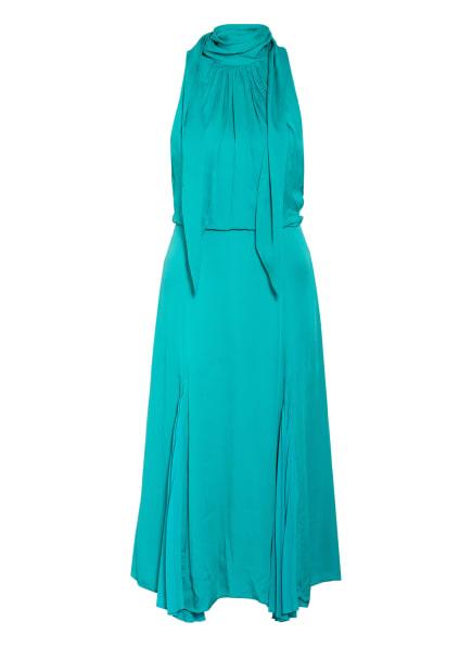 REISS Kleid JENNA , Farbe: HELLGRÜN (Bild 1)