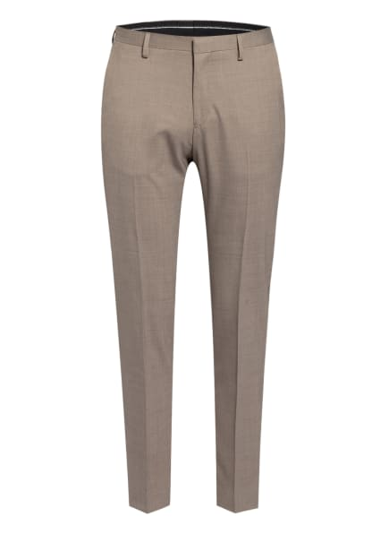 TIGER of Sweden Kombi-Hose THODD Slim Fit, Farbe: 10K Dark Sand (Bild 1)