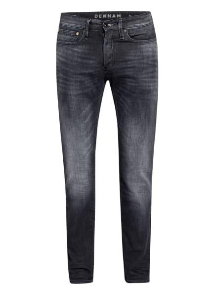 DENHAM Jeans RAZOR Slim Fit, Farbe: 2 BLACK (Bild 1)