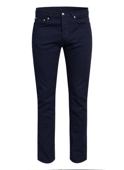 sandro Hose Slim Fit, Farbe: DUNKELBLAU (Bild 1)