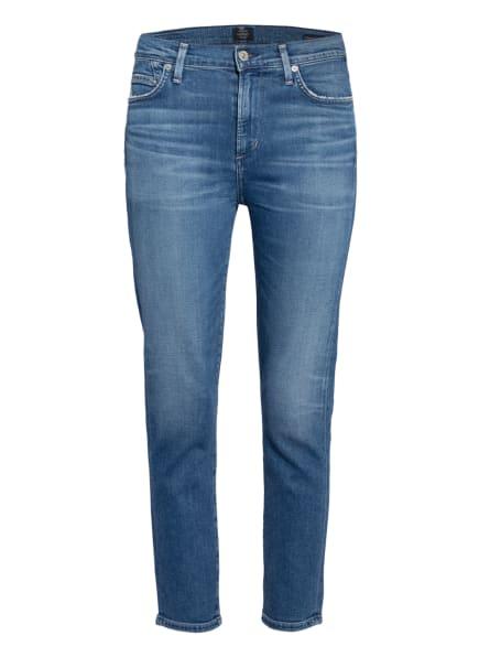CITIZENS of HUMANITY Skinny Jeans ROCKET, Farbe: BEACH GLASS (Bild 1)