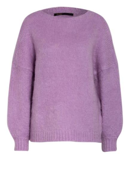 maje Pullover MIGNON, Farbe: HELLLILA (Bild 1)