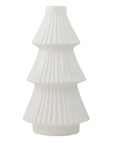 EDG Kerzenhalter, Farbe: WEISS (Bild 1)