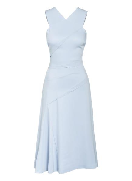 REISS Kleid PAIGE, Farbe: HELLBLAU (Bild 1)