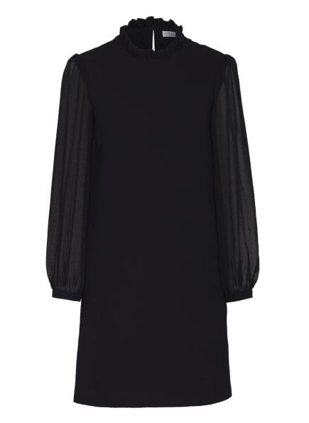 CLAUDIE PIERLOT Kleid RONEO , Farbe: SCHWARZ (Bild 1)