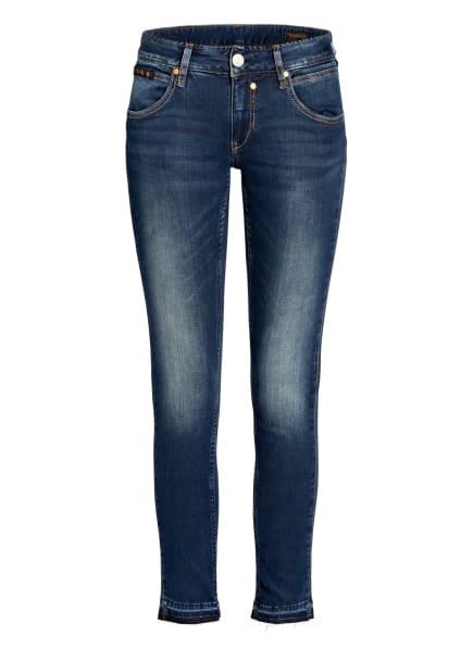 Herrlicher Jeans, Farbe: 051  clean (Bild 1)