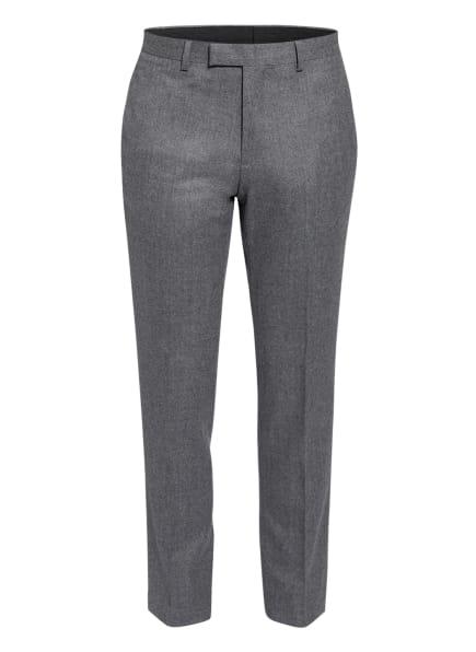 sandro Kombi-Hose Extra Slim Fit, Farbe: 24 GREY (Bild 1)
