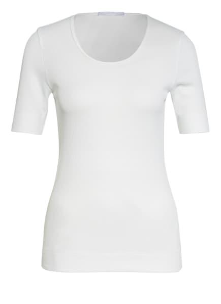 BOSS T-Shirt EMAM, Farbe: CREME (Bild 1)