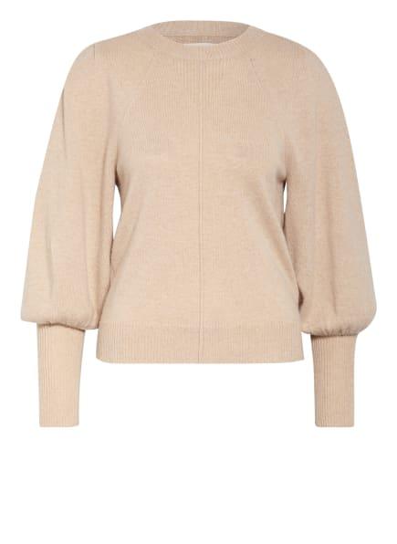 ba&sh Pullover NESTOR , Farbe: CAMEL (Bild 1)