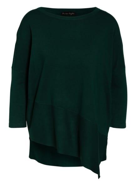 Phase Eight Pullover AGATHA, Farbe: GRÜN (Bild 1)