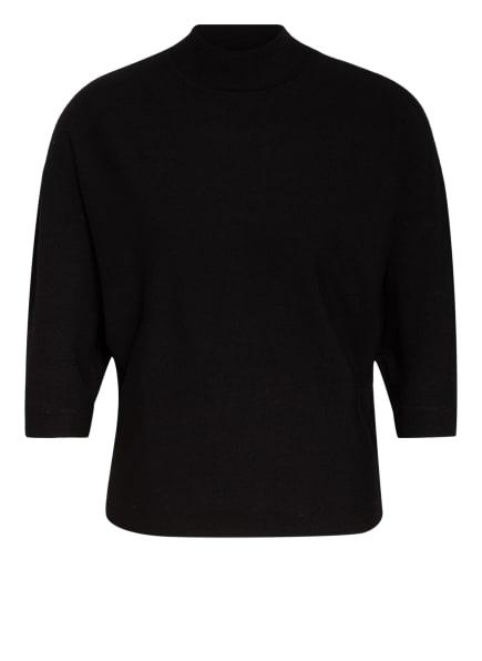 Phase Eight Strickshirt CRISTINE , Farbe: SCHWARZ (Bild 1)
