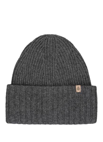 ROECKL Mütze, Farbe: GRAU (Bild 1)