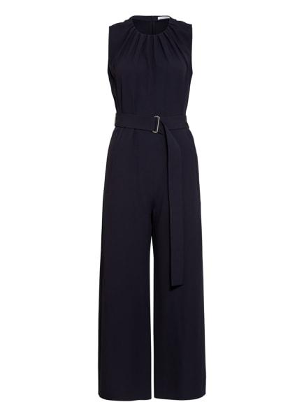 BOSS Jumpsuit DIBANISY, Farbe: DUNKELBLAU (Bild 1)