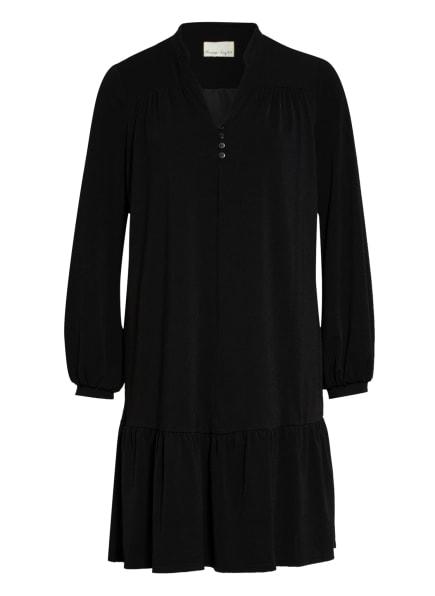 Phase Eight Kleid ZINNEA, Farbe: SCHWARZ (Bild 1)