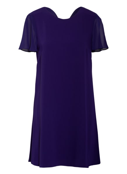 Phase Eight Kleid MADELYN , Farbe: DUNKELLILA (Bild 1)