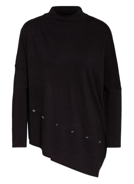 Phase Eight Pullover HARRIO , Farbe: SCHWARZ (Bild 1)