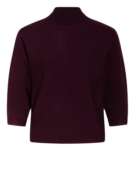 Phase Eight Pullover CRISTINE , Farbe: DUNKELROT (Bild 1)
