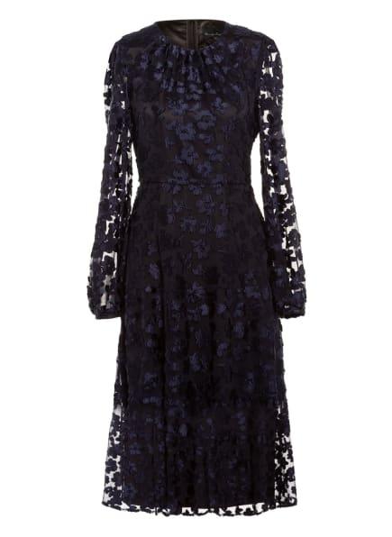Phase Eight Kleid RHONA , Farbe: DUNKELBLAU (Bild 1)
