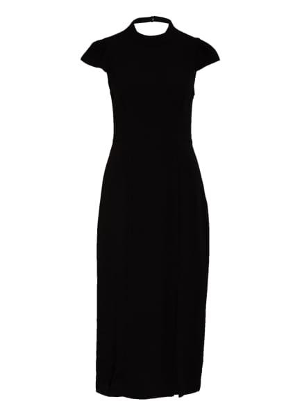 WHISTLES Kleid, Farbe: SCHWARZ (Bild 1)